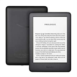 Get 20% off a new Kindle E-reader