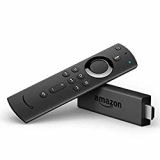 Amazon Fire TV Stick $5 or 13% Off Plus Free Shipping