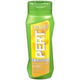 Save $1.00 on Pert Sport 2-in-1 Shampoo and Conditioner
