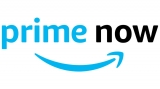 $10 Off Your Prime Now Order